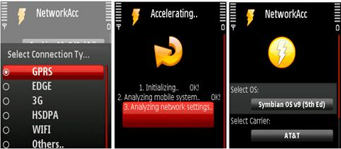 How to increase GPRS Speed in mobile ?!! – BLOG COVERS TECH NEWS
